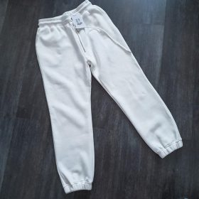 ComfyPants Warm Winter Cozy Sweat Pants - mycomfytights photo review