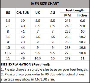 BJ™ Washington Boots Waterproof UNISEX Shoes Comfortable for Winter (BUY 2+ GET 20% OFF!!!)