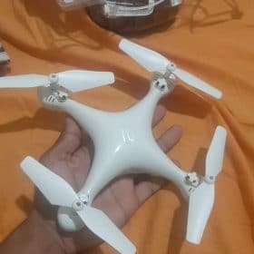 2021 4K CAMERA PROFESSIONAL S32T DRONE 📷🛫 50% OFF NOW! 🛬📷 - artistands photo review